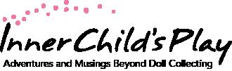 Inner Child's Play